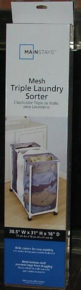 mesh%20laundry.JPG